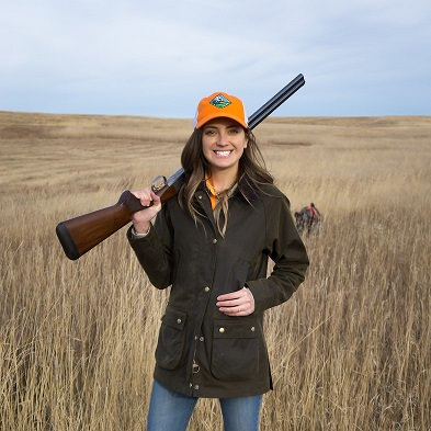Wine, Women, and Wild Game Virtual Event-August 20, 2020 Mark Your Calendars!