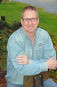 Exploring Historic Janesville, Wisconsin-Including MacFarlane Pheasants, Inc.