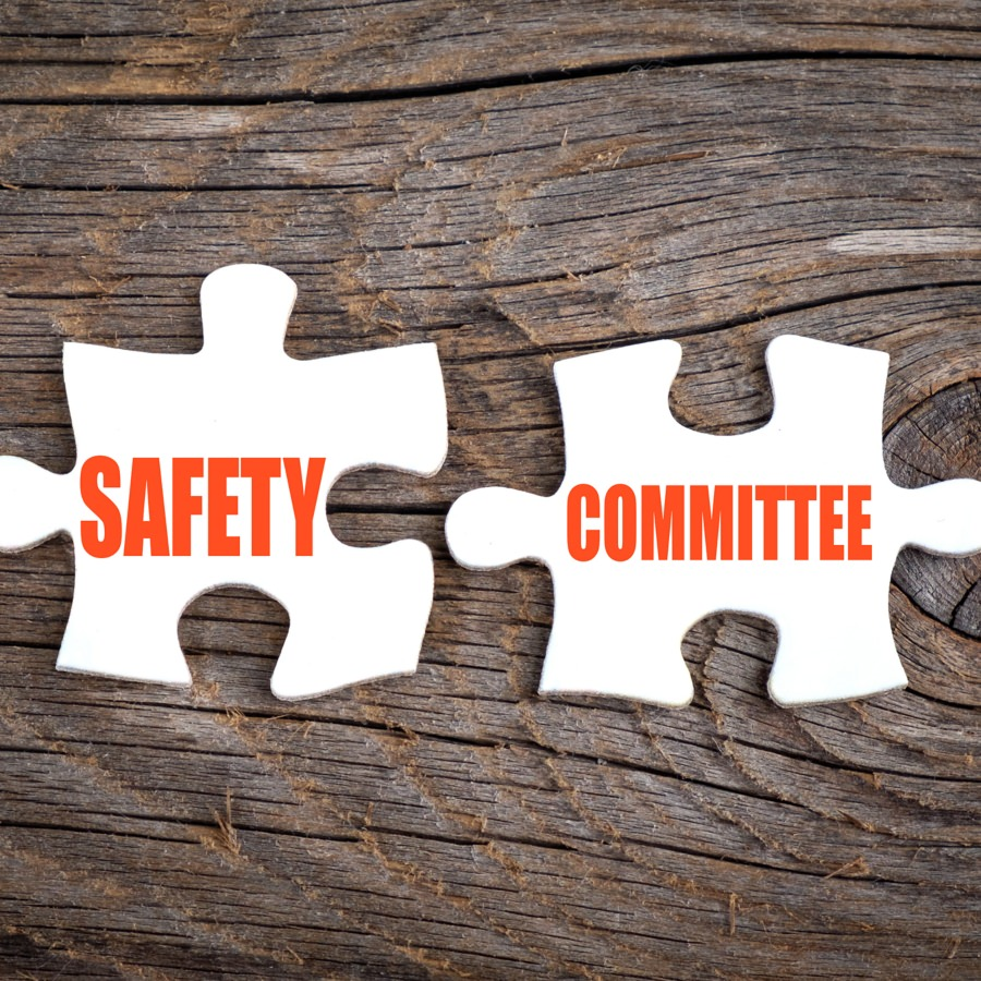 Safety Committee.jpeg