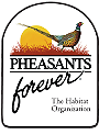MacFarlane Pheasants' Employees Attended Pheasant Fest and Quail Classic 2018 in South Dakota