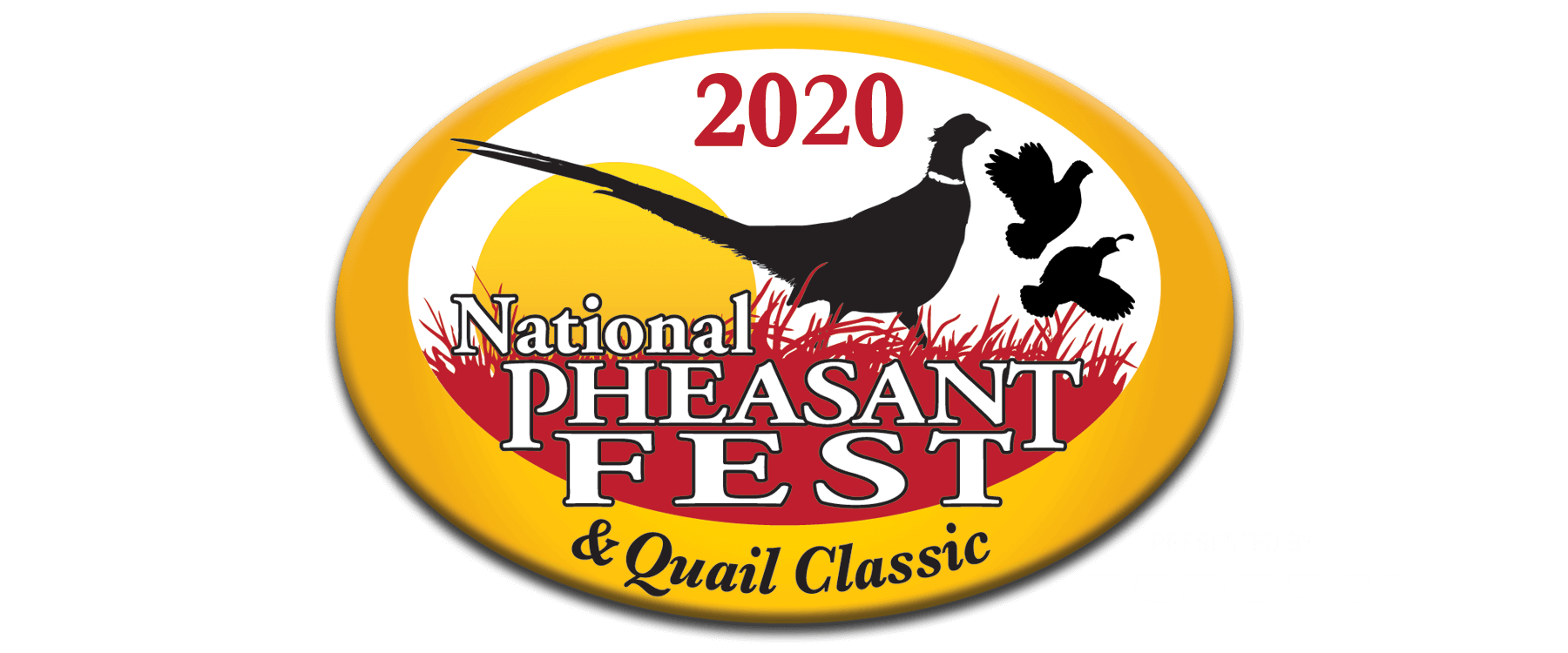 National Pheasant Fest and Quail Classic 2020