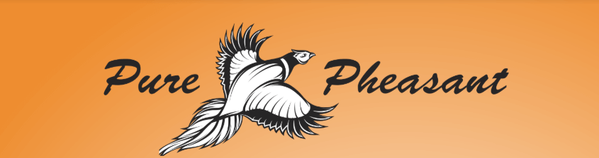 Pheasant Meat Pet Supplement is Available at MacFarlane Pheasants