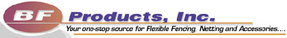 BFP Products Logo