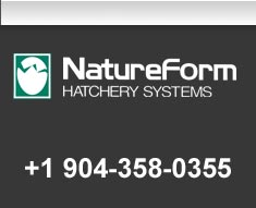 Nature Form Logo
